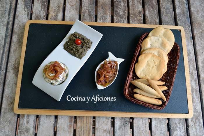 aperitivo-de-tapenade-+-queso-+-1-(3)