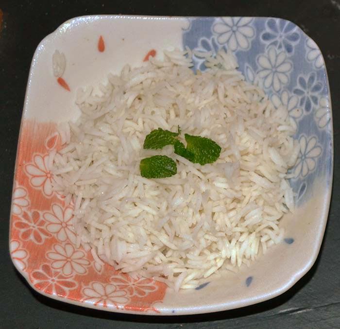 arroz-jazmin