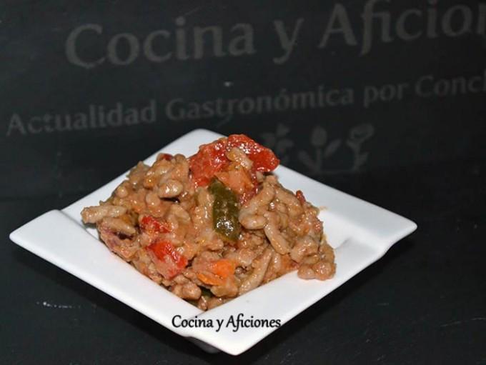 carne-Enchilada-guatemalteca