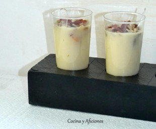 crema-de-colinabo-4-680x796