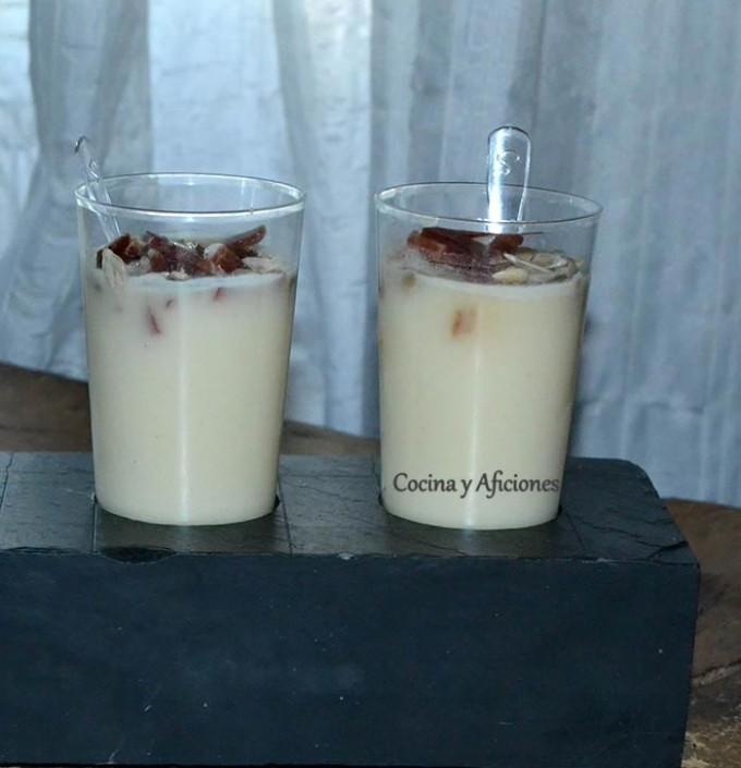 crema-de-colinabo-5