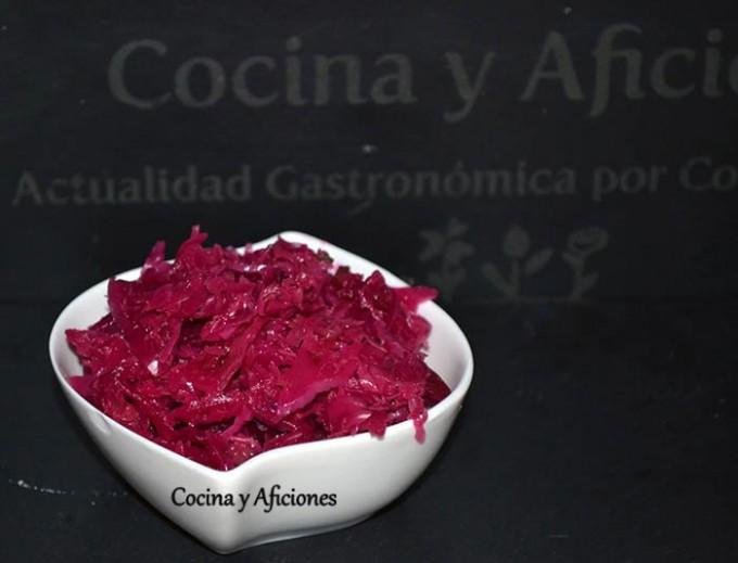 curtidos-Enchilada-guatemalteca