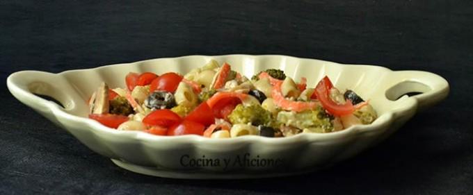 ensalada-de-pasta-y-verduras-2