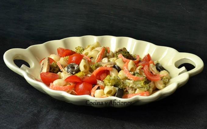 ensalada-de-pasta-y-verduras-4