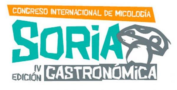 logosoriagastronomicaeventosweb2_0