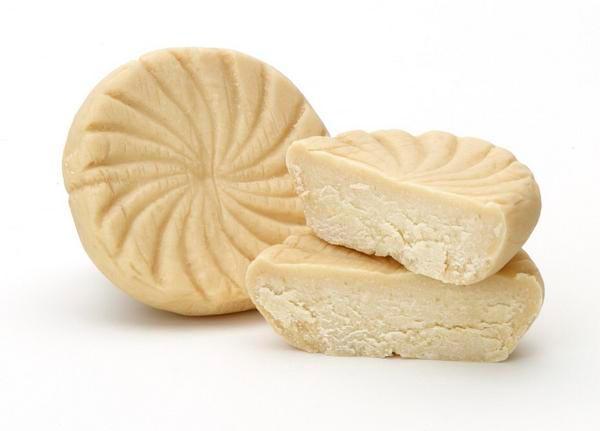 quesos-bon-fromage-(1)