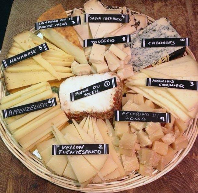 tabla-de-quesos-bon-fromage