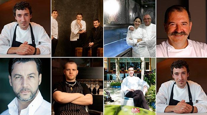 tres-estrellas-chefs