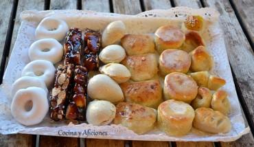 Turrones y dulces navideños de «El Riojano» la pasteleria mas antigua de Madrid.