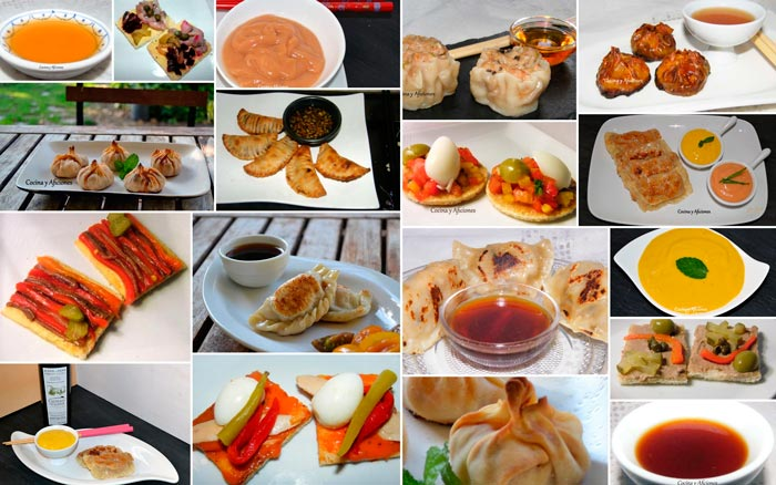 collage-dimsum-y-canapes