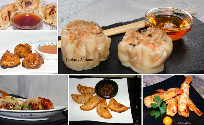 dimsum-collage