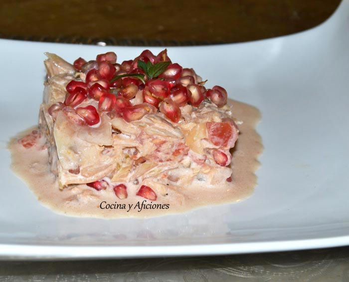 ensalada-de-remolacha-1