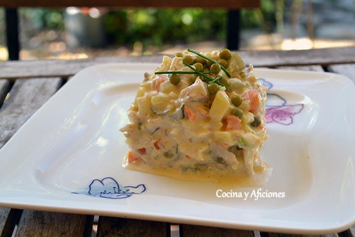 ensalada-olivier-3