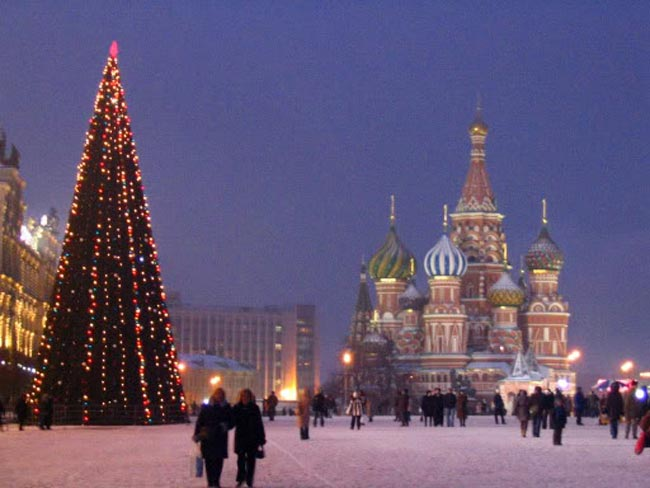 navidad-rusa