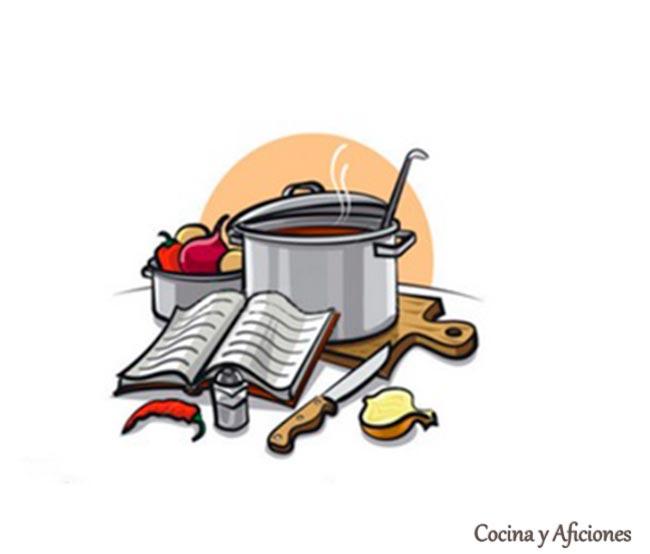nueva-imagen-cocina-y-aficiones