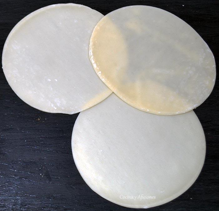 pasta-dimsum