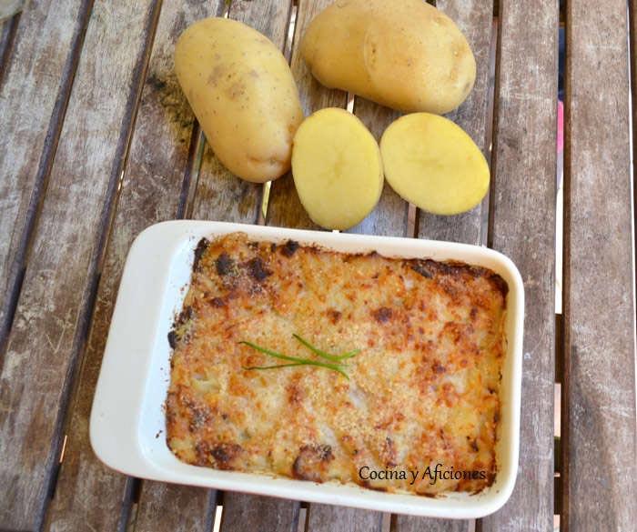 patatas-con-bechamel-ok-1
