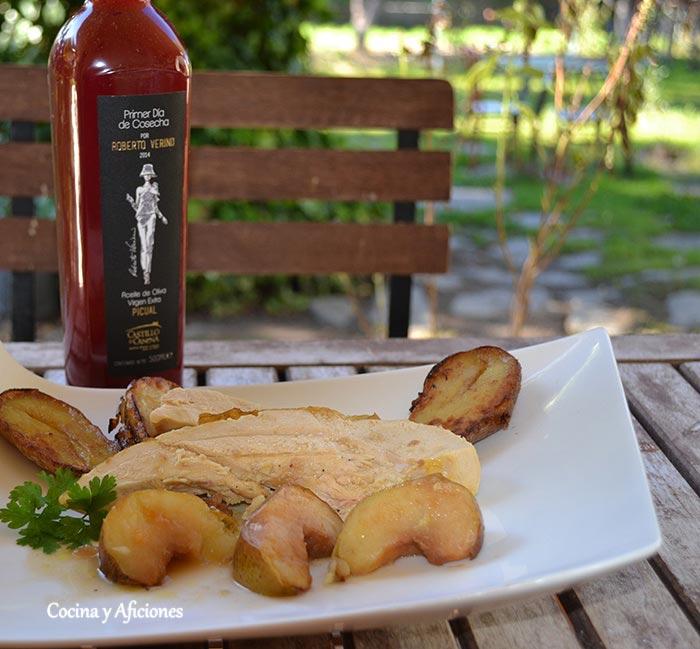 pollo-con-manzana-8