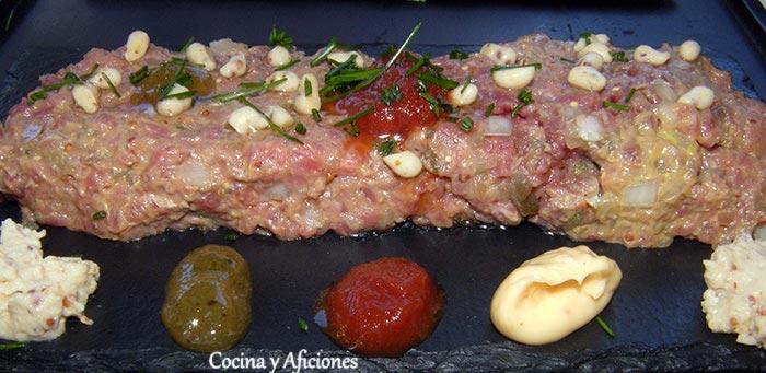 steack-tartar-(1)