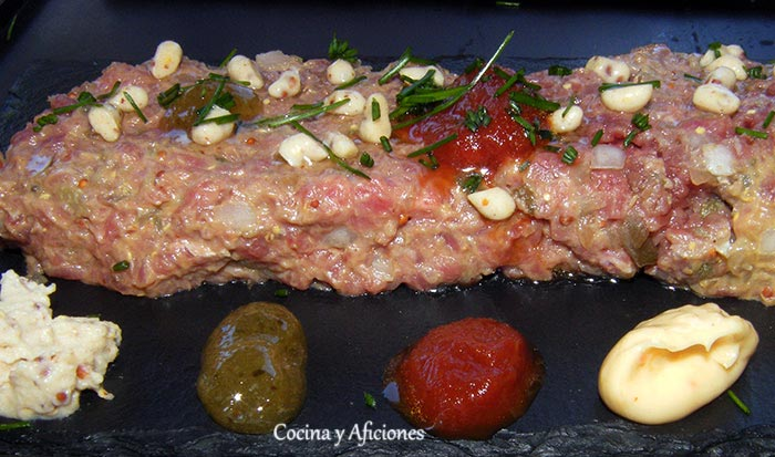 steack-tartar-(2)