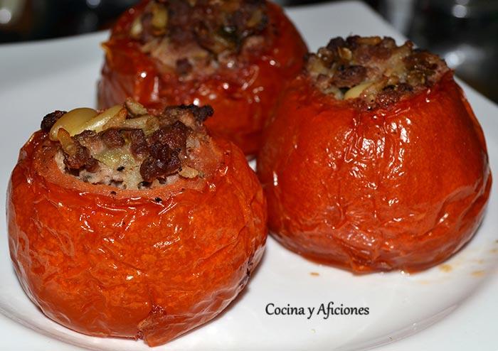 tomates-rellenos-ok