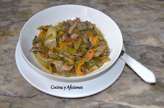 Menestra-caldosa-con-verduras-de-invierno-11