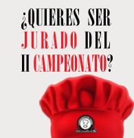 boton_jurado_0