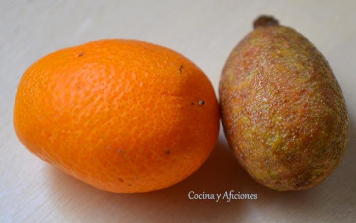 caviar-citrico-y-kumquats