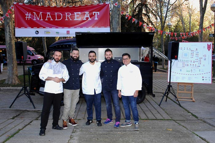 chef-madrEAT