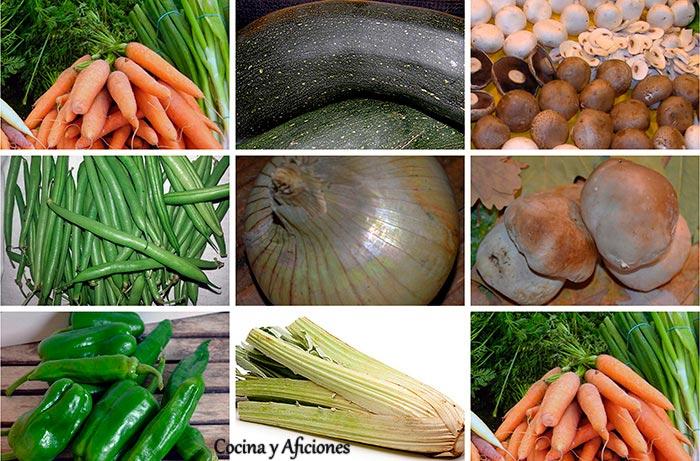 collage-verduras-menestra-ok