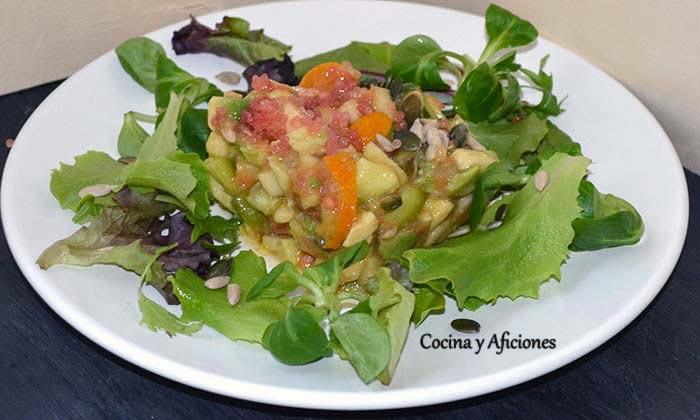 ensalada-de-aguacate-y-caviar-citrico-1