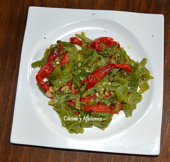 ensalada-tibia-de-judias-verdes--1