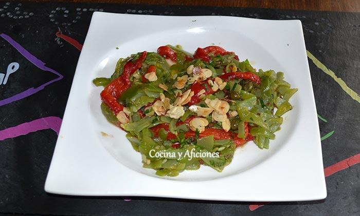 ensalada-tibia-de-judias-verdes--4