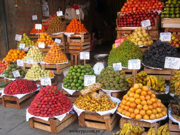 mercado-de-frutas-y-verduras