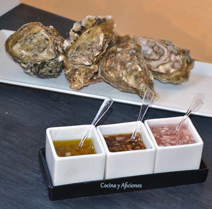 ostras-con-mignonette--1