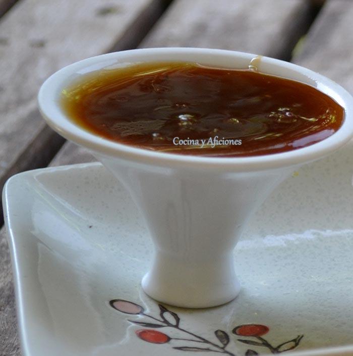 salsa-de-pomelo