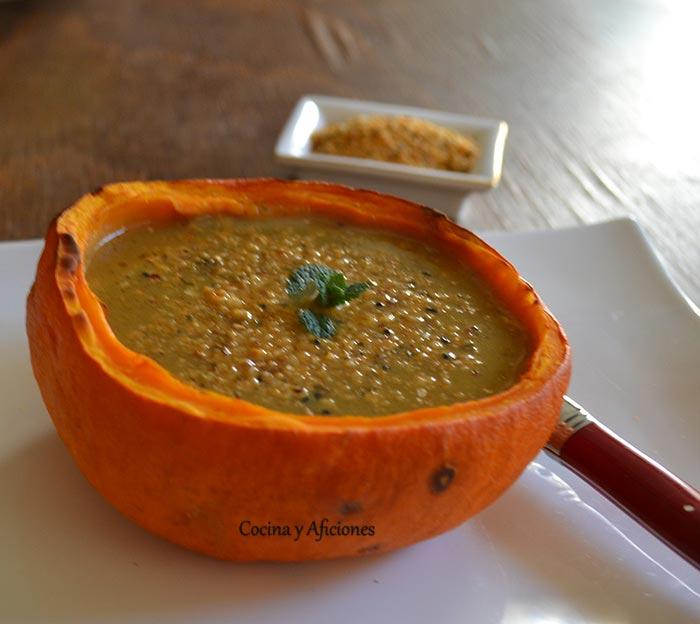 Pure-de-verduras-con-dukkah-0