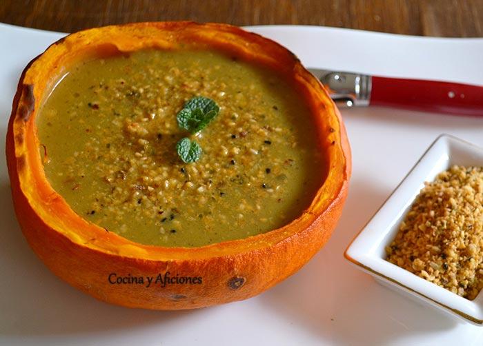 Pure-de-verduras-con-dukkah