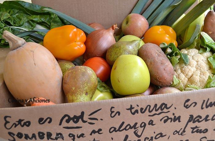 caja-de-verduras