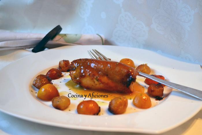 lomo de conejo y citricos ok 1