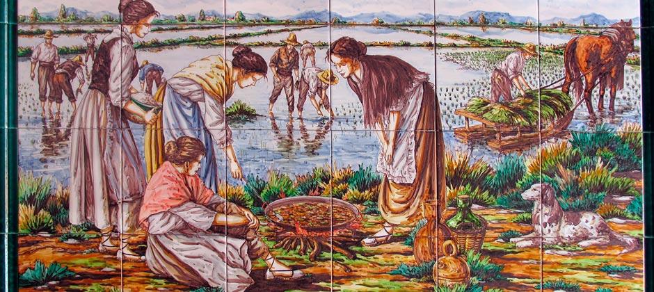 mural-de-ceramica-XAvier-Claur