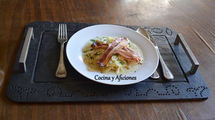 pastel-bacalao-bacon-3