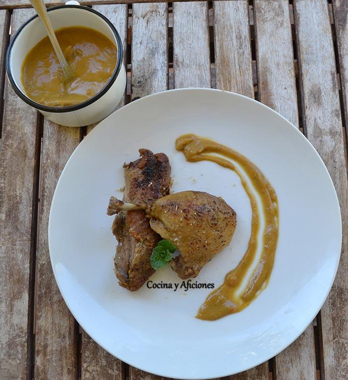 pato-asado-relleno-de-manzanas-y-datiles-2