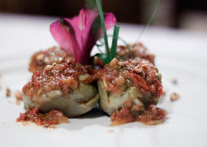 plato-chino2