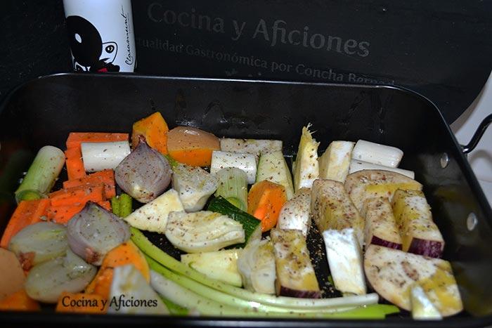 preparando-las-verduras-