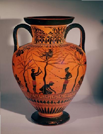 anfora griega ok