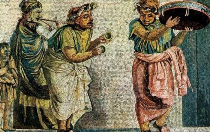 esclavos-en-la-cocina-romana