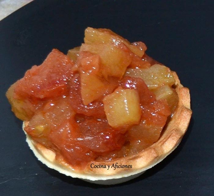 tartaleta-de-tomate-y-manzana-3