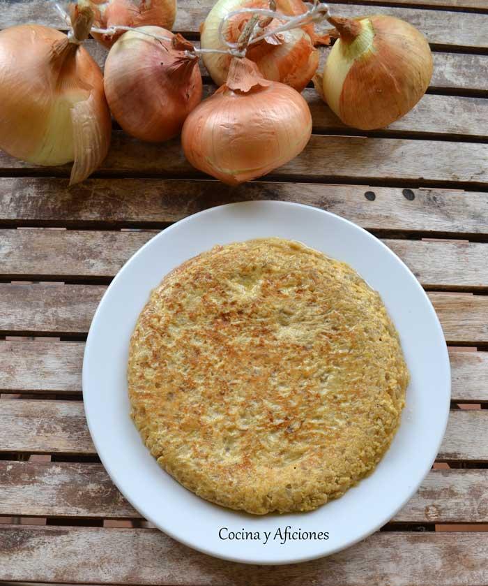 tortilla-de-cebolla-2