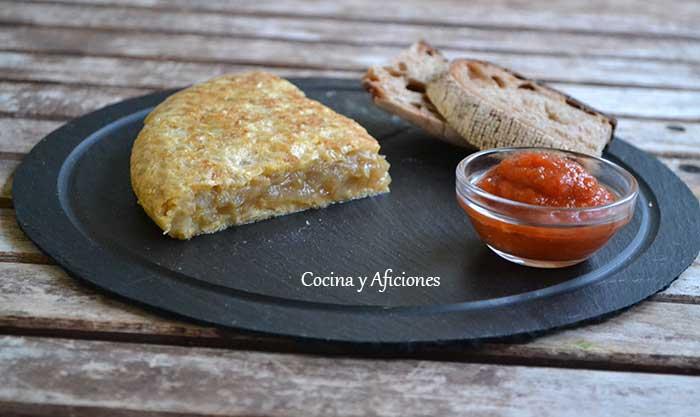 tortilla-de-cebolla-3